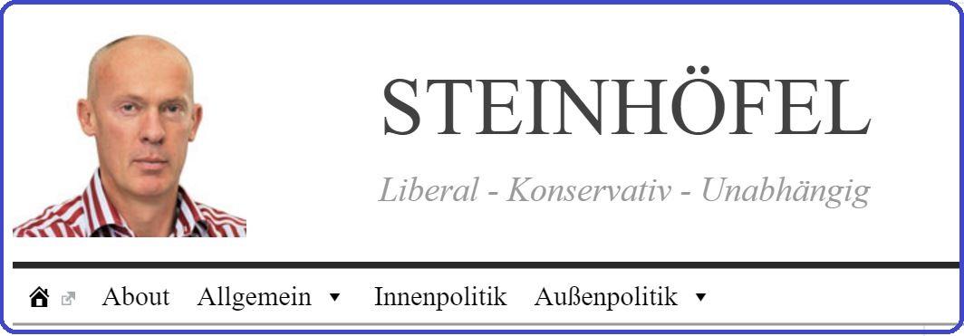 Steinhöfel