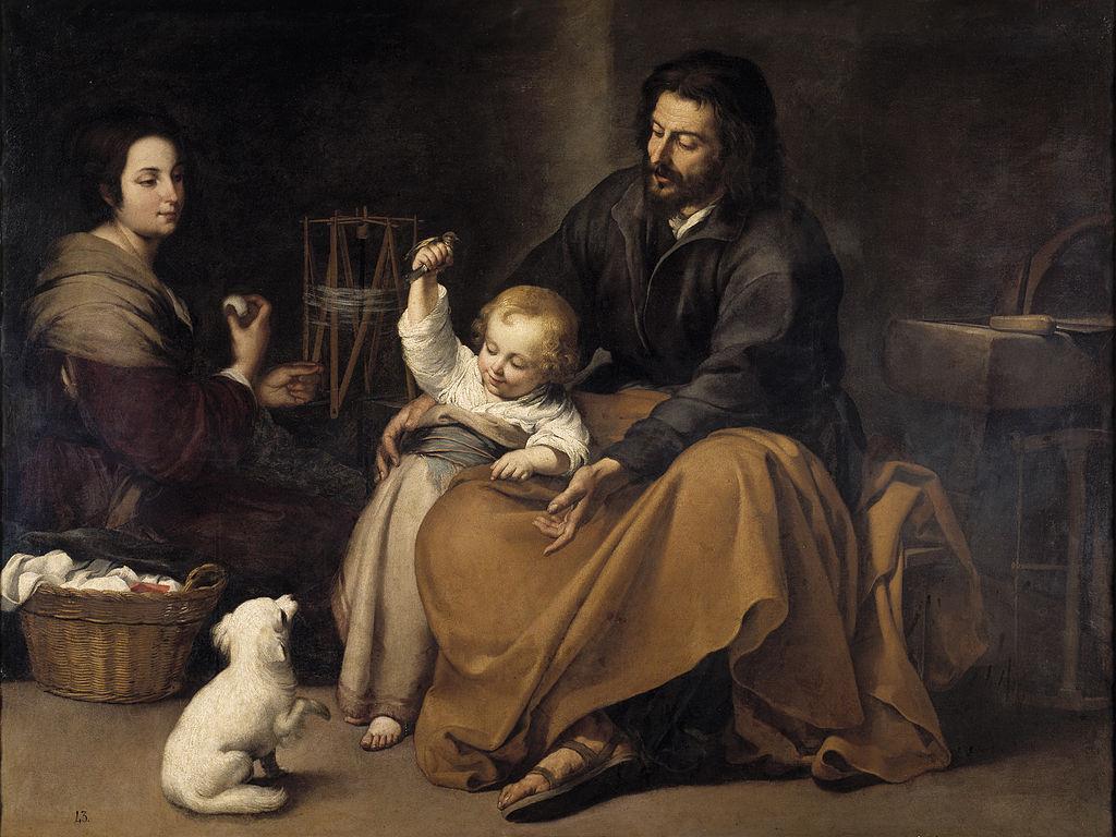 hl-familie-murillio