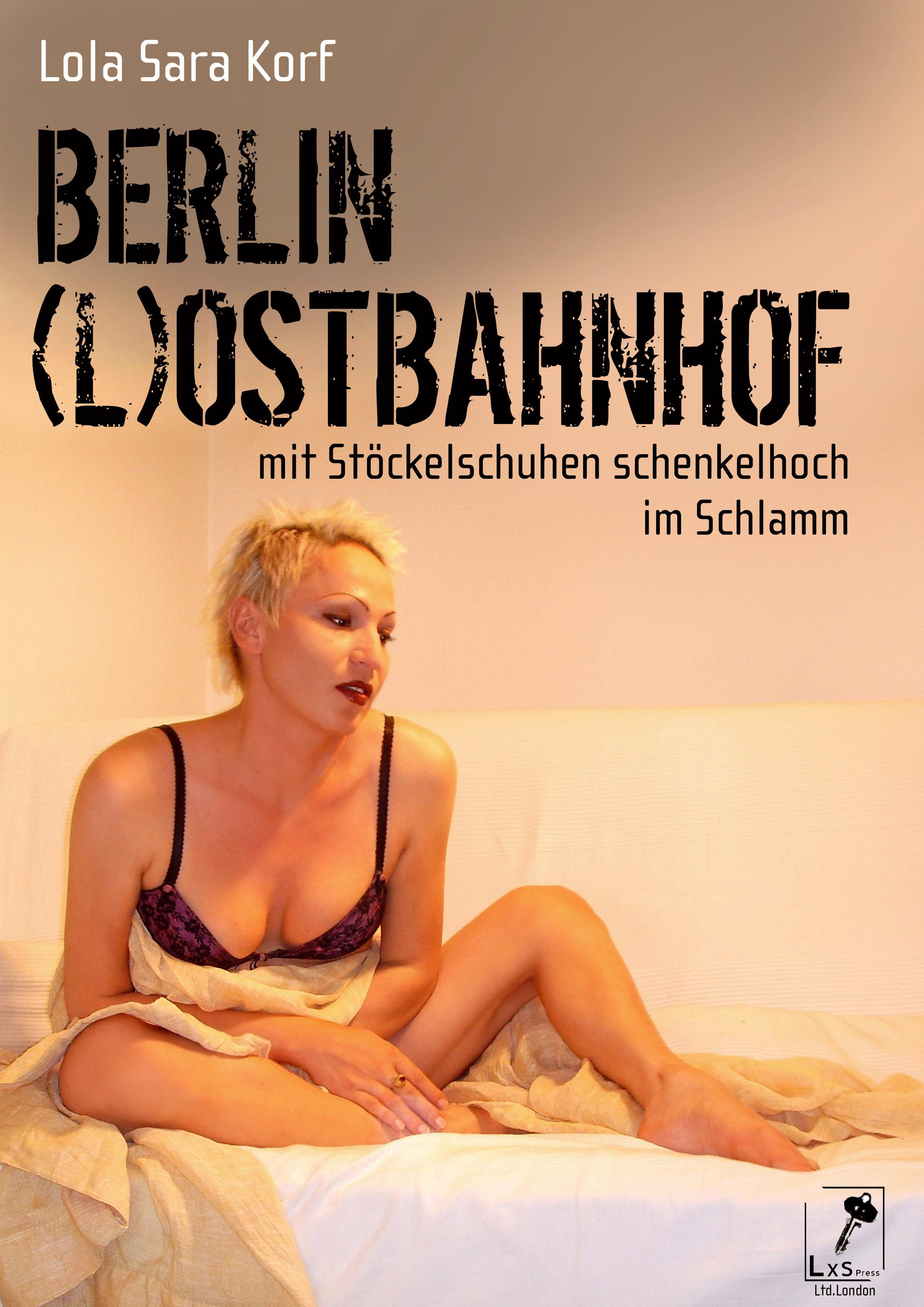 lostbahnhof