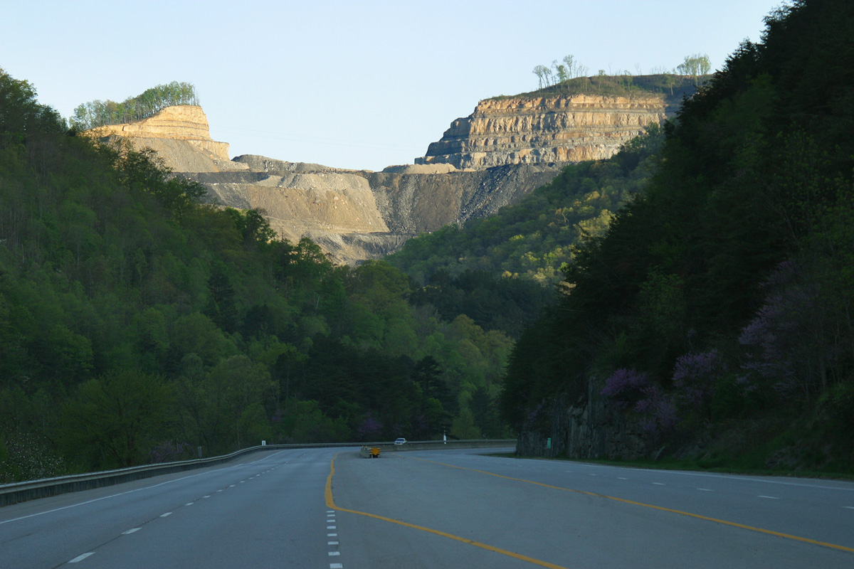 mountaintop_removal_mine_in_pike_county_kentucky