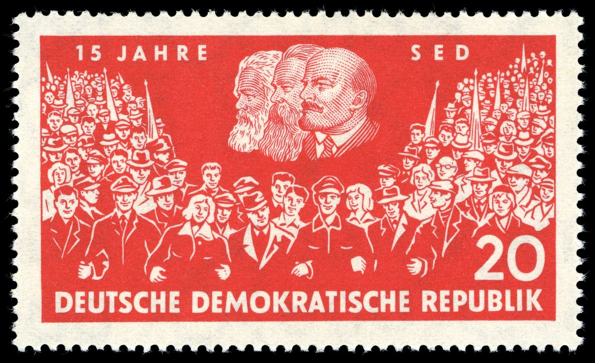 1200px-stamps_of_germany_ddr_1961_minr_0821