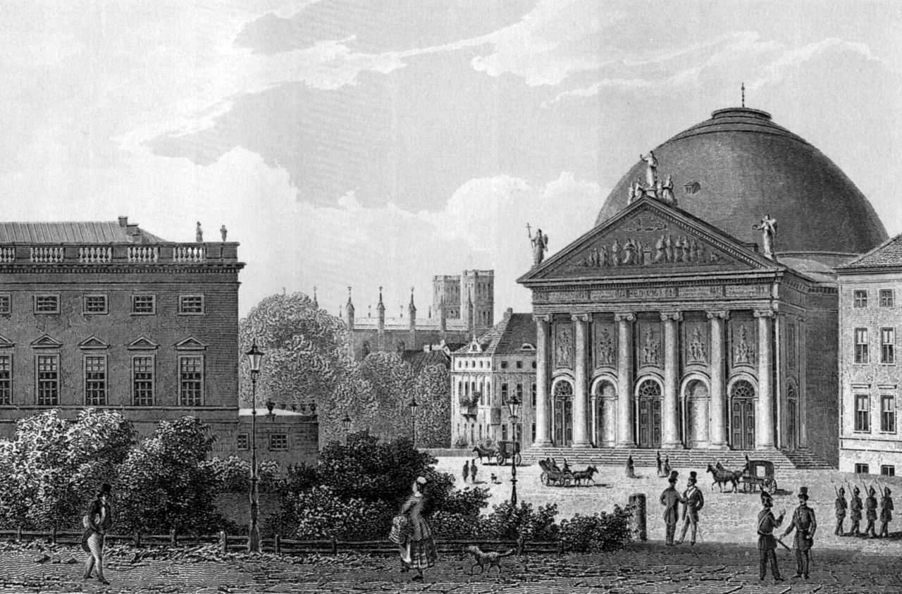 1280px-opernplatzhedwigskirche1850