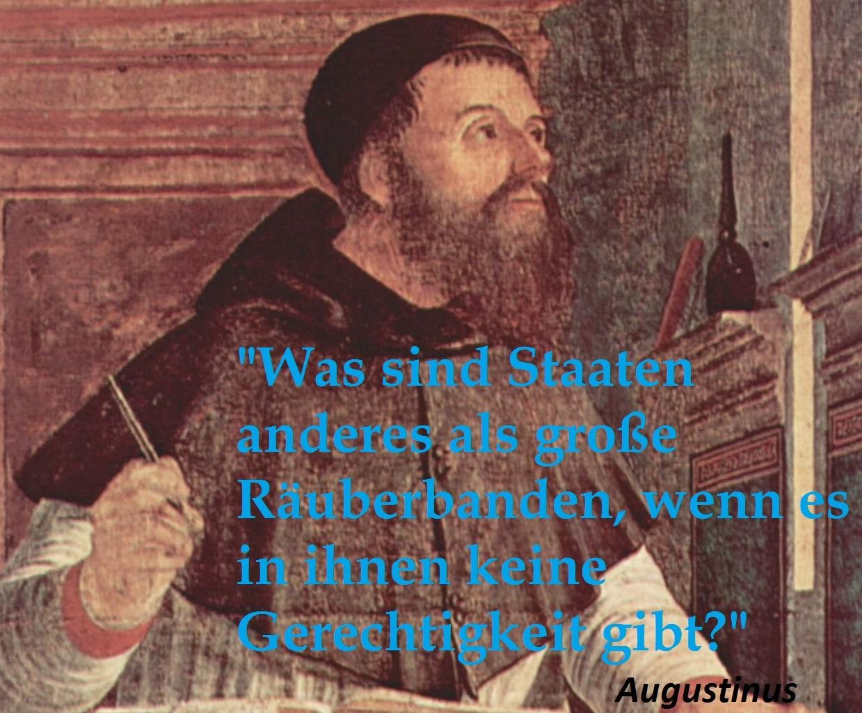 augustinus-motto