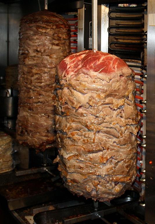 533px-zwei_doener_kebab