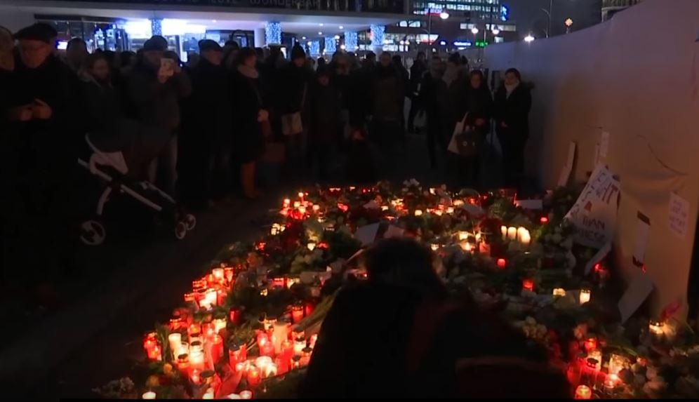 attentat-berlin