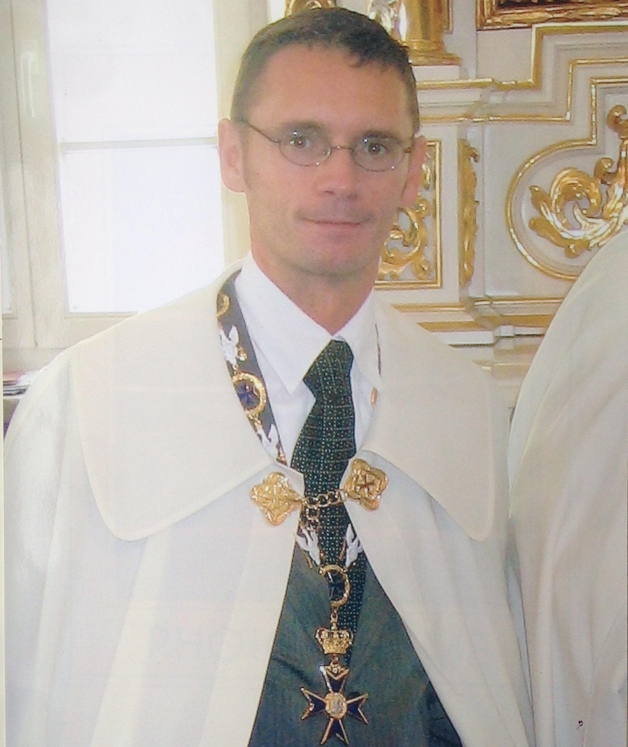 david-berger-vatikan