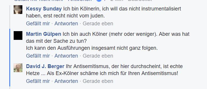 facebook-jude