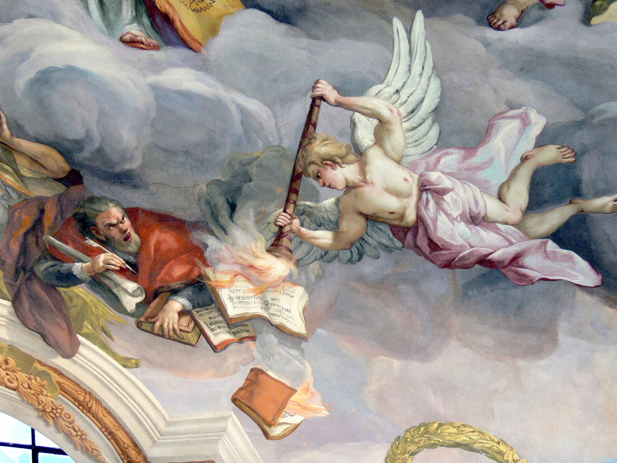 karlskirche_frescos_-_glaube_6_ketzerei
