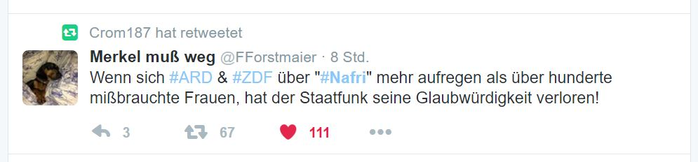 tweet-merkel-muss-weg