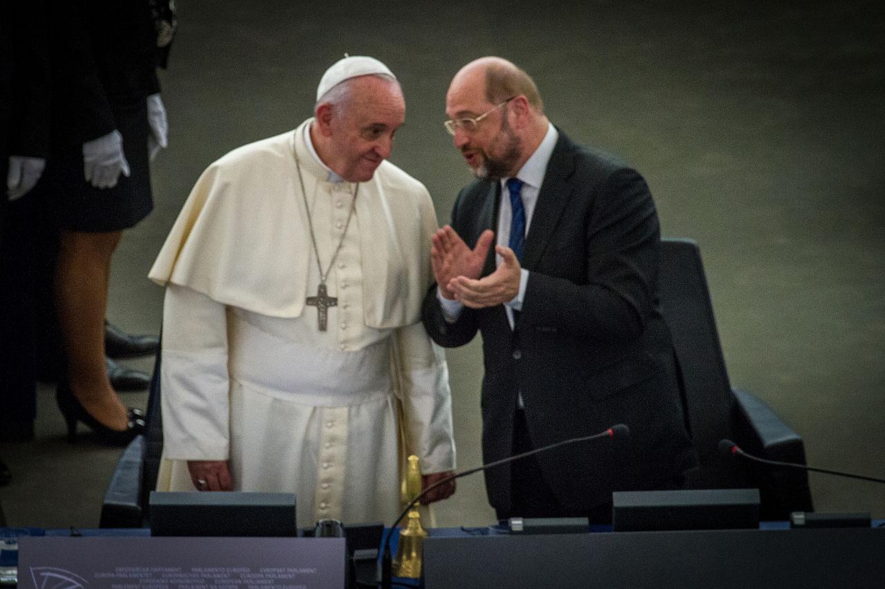 pape_francois_parlement_europeen_strasbourg_25_nov_2014_23