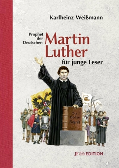 lutherbuch