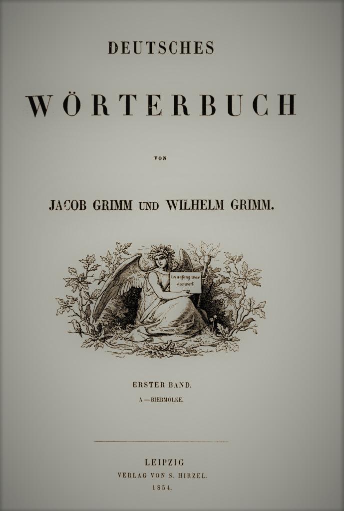 689px-Deutsches_Wörterbuch_Grimm