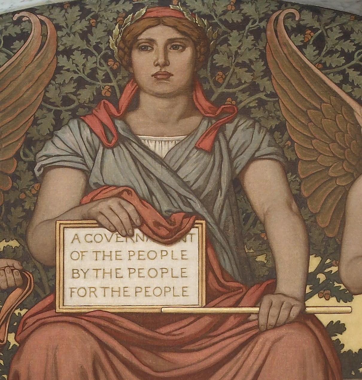 Government-Vedder-Highsmith-detail-2