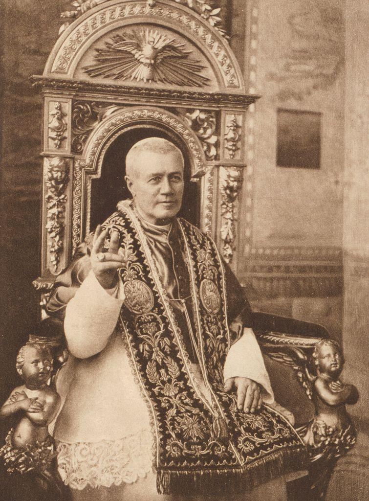 Pius_X