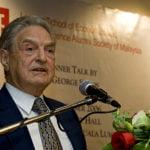 Europäische Staatsanwaltschaft: ein neues Werkzeug von Soros?