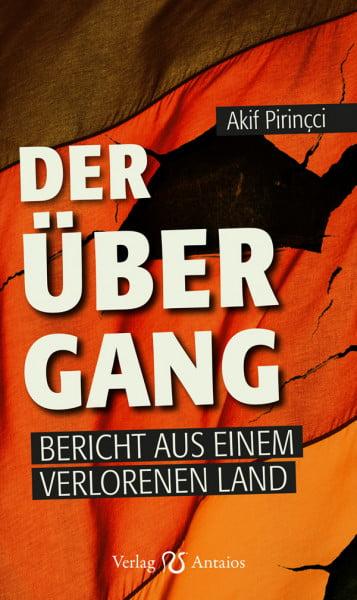 Akif-Pirincci_Der-bergang_Bericht_720x600
