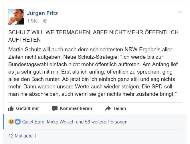 hritz