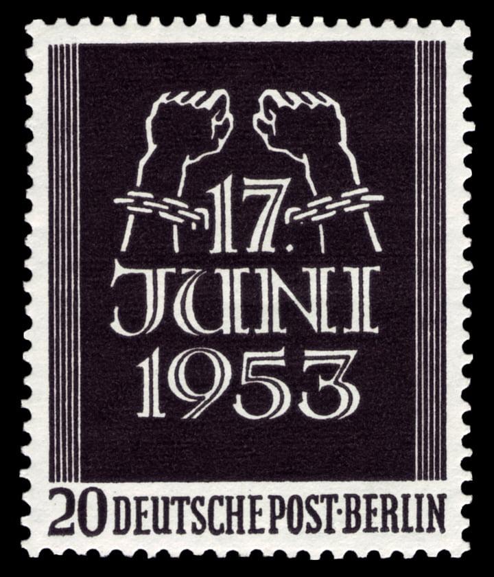 DBPB_1953_110_17.Juni