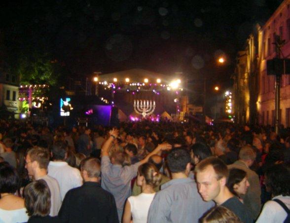 Jewish_Culture_Festival_in_Krakow