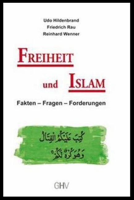 freiheit und islam