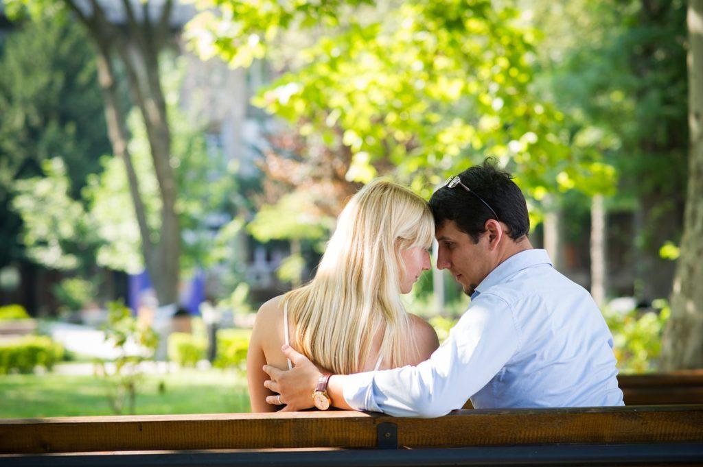Darf eine geschiedene frau ohne wali heiraten