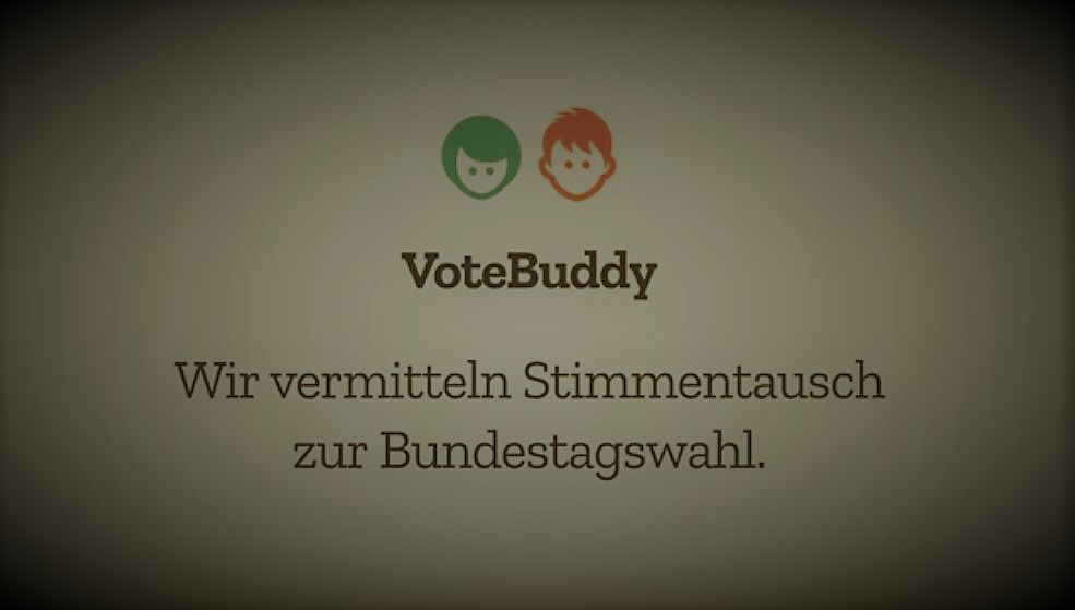 Votebuddy