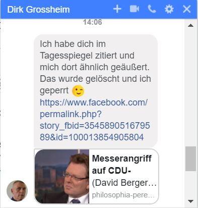 Dirk Großheim