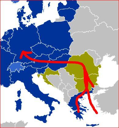 neue_Balkanroute_1