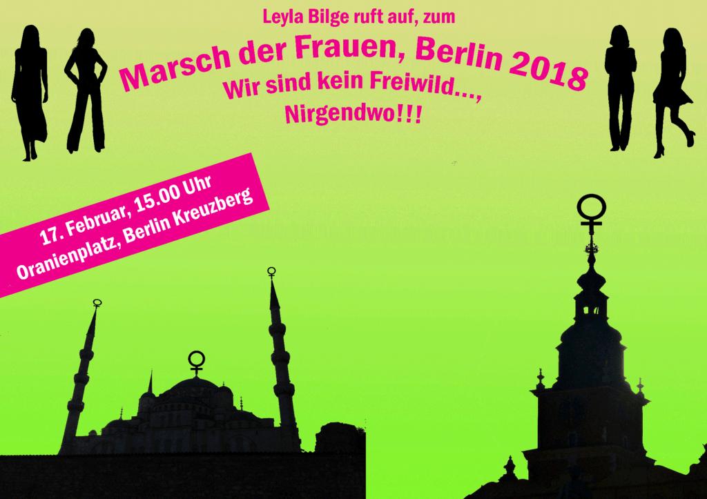 Frauenmarsch-Berlin-web-1024x723
