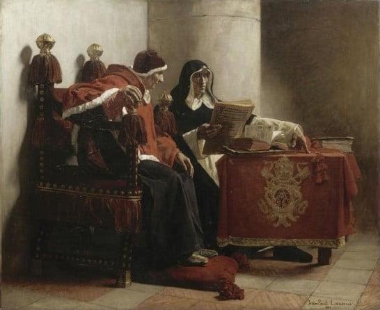 Le_grand_inquisiteur