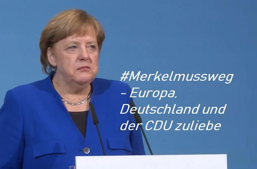 Merkel-Schnute-RT-deutsch