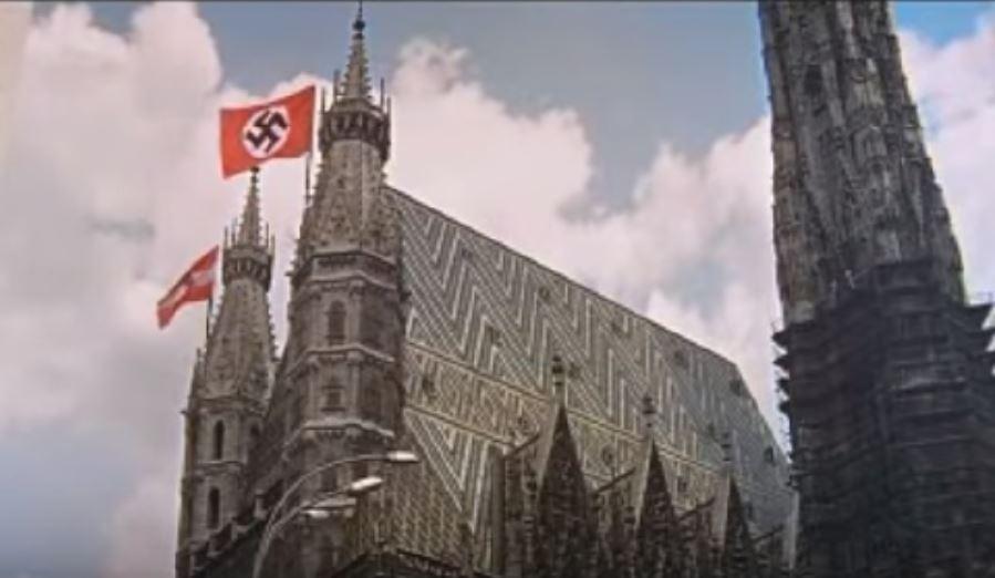 Wien dauerwerbesendung