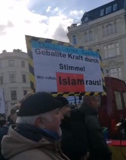 cottbus islam