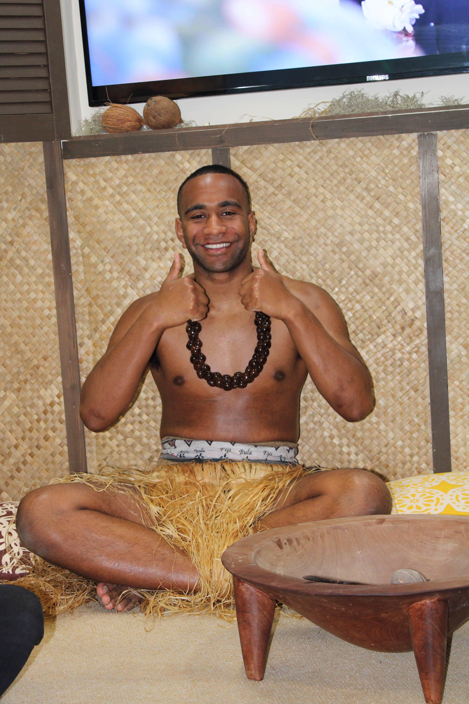 Fiji – Urlaubssehnsucht auf das Paradies in der Südsee