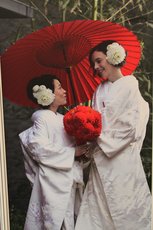 Nihon wa kekko desu – Japan ist wundervoll