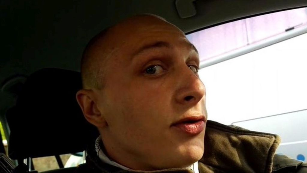 Stefan Balliet