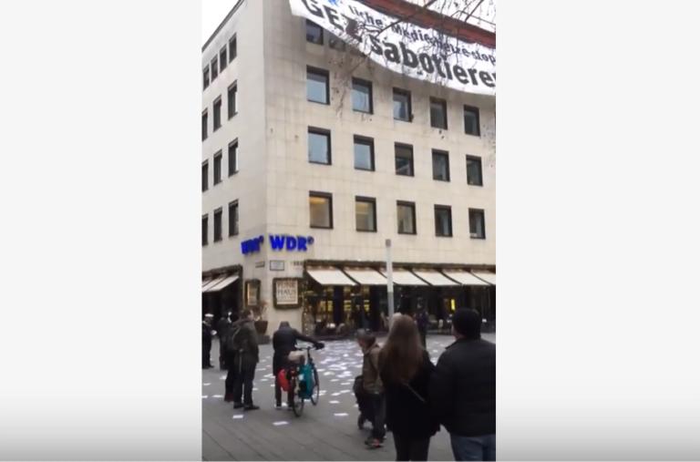 Adresse Gez Köln