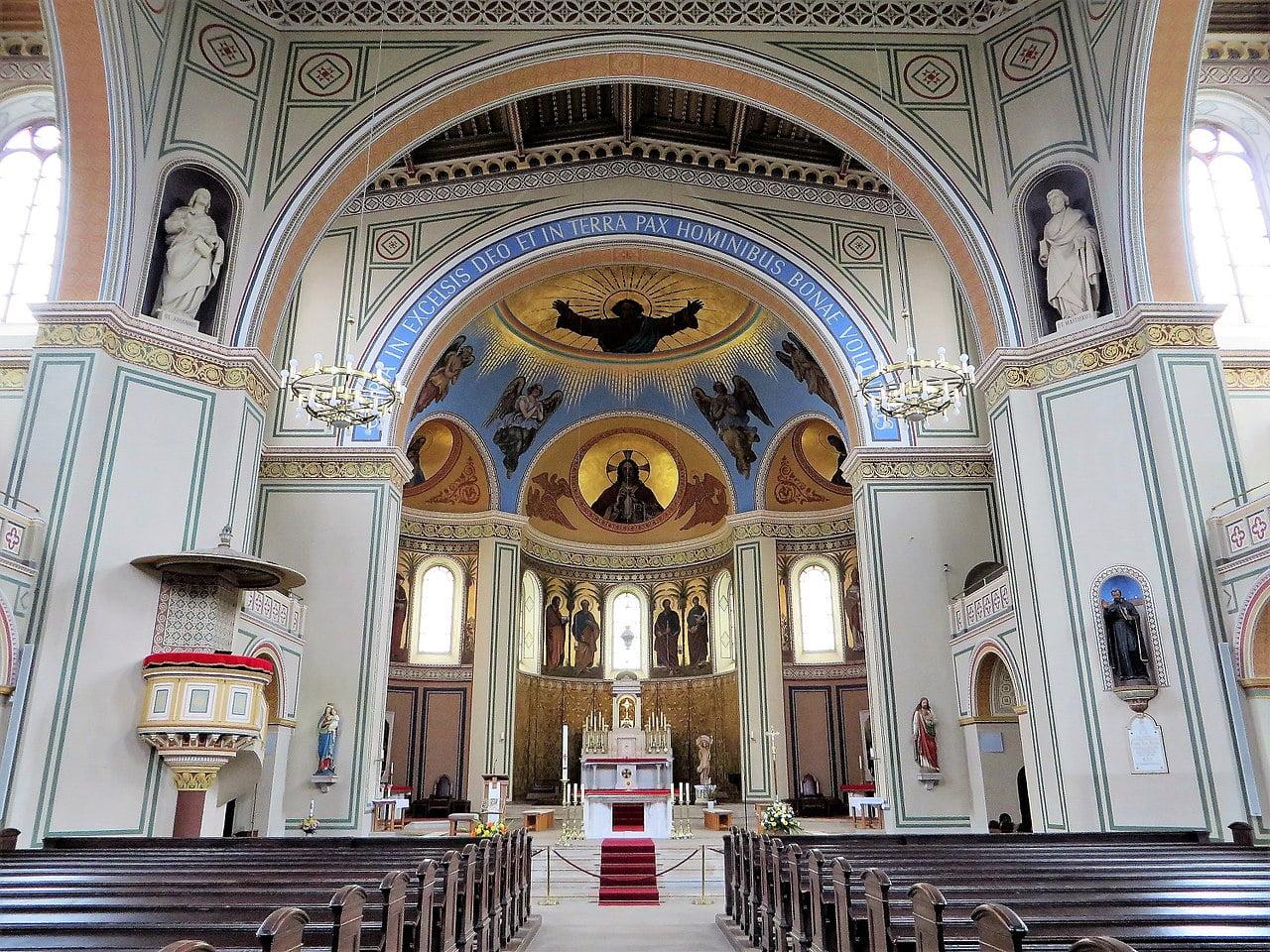 Kirche Und Afd