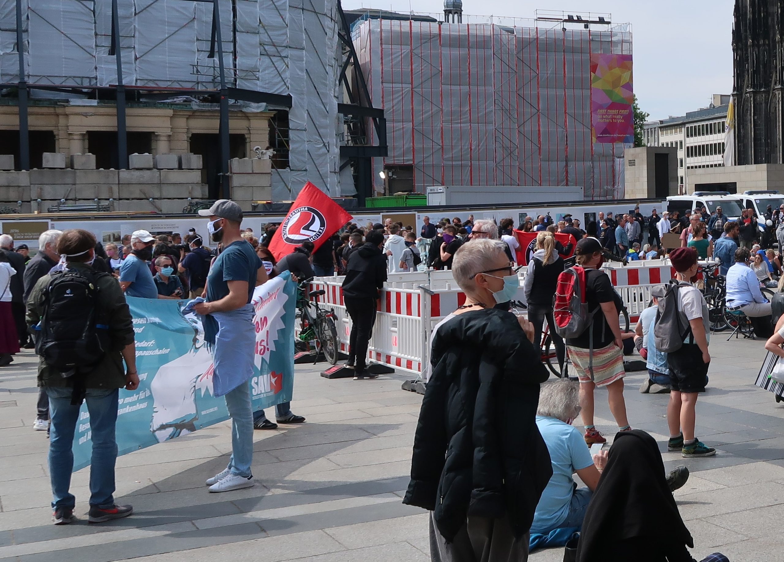 Köln Gegen Stuttgart 2020