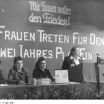 8. März: Der Frauentag und seine problematische Geschichte