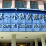"""Nuklearer Aufbau: Bald wird China auch in Bezug auf militärische Macht """"unantastbar"""" sein"""