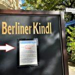 Hessen: AfD reicht Klage gegen 2G ein