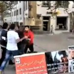 Stuttgart: Islamisten attackieren Gedenkveranstaltung für Samuel Paty
